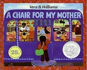 Kids Books About Kindness, A Chair for My Mother.jpg