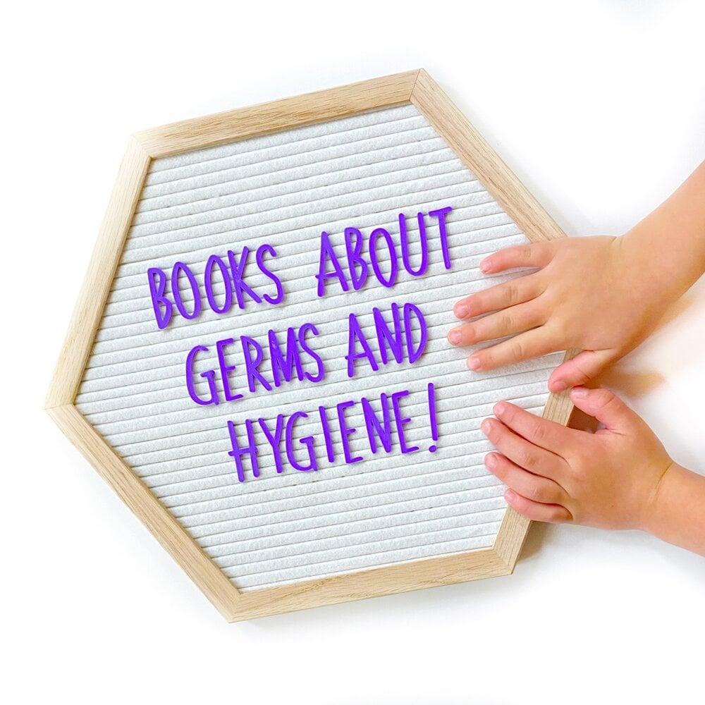 Kids Books About Germs & Hygiene.jpg