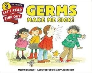 Kids Books About Germs, Germs Make Me Sick.jpg