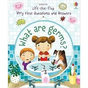 Kids Books About Germs, What are germs.jpg