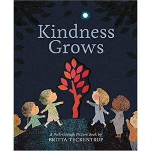 Kids Books About Kindness, Kindness Grows.jpg