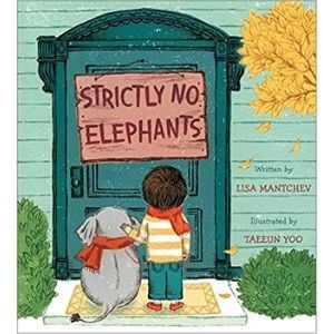 Kids Books About Kindness, Strictly No Elephants.jpg