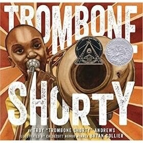 Kids Books for Black History Month, Trombone Shorty.jpg