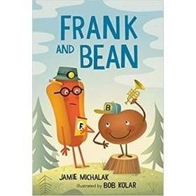 Kindergarten Books, Frank and Bean.jpg