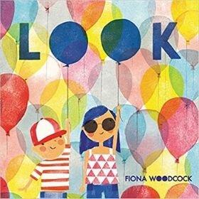 Kindergarten Books, Look.jpg