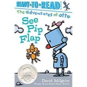 Kindergarten Books, See Pip Flap.jpg