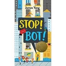 Kindergarten Books, Stop Bot!.jpg