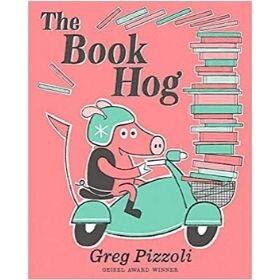 Kindergarten Books, The Book Hog.jpg