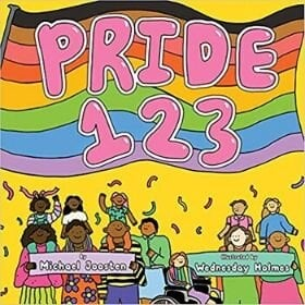 LGBT children's books, pride 1 2 3.jpg
