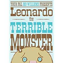Leonardo the Terrible Monster.jpg