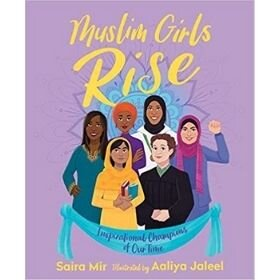 Muslim Girls Rise, Girl Power Books.jpg