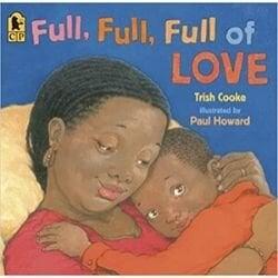 Picture Books About Love, Full Full Full of Love.jpg