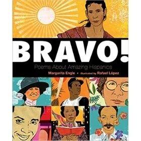 Poetry Books for Kids, Bravo.jpg