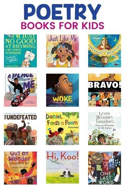 Poetry Books for Kids, Pin.jpg