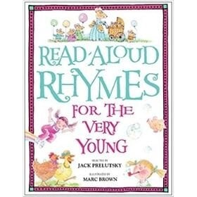 Poetry books for kids, read aloud rhymes for the very young.jpg