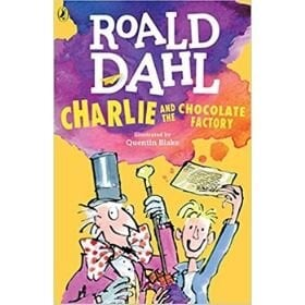 read-aloud-books-charlie-and-the-chocolate-factory