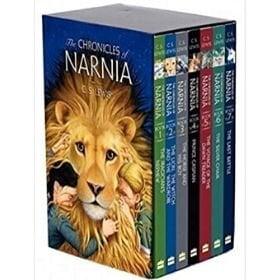 Read Aloud Books, Chronicles of Narnia.jpg