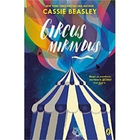 Read Aloud Books, Circus Mirandus.jpg