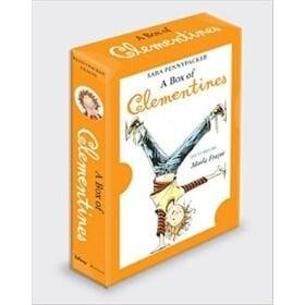 read-aloud-books-clementine