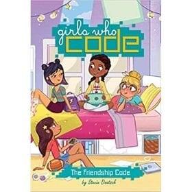 read-aloud-books-girls-who-code