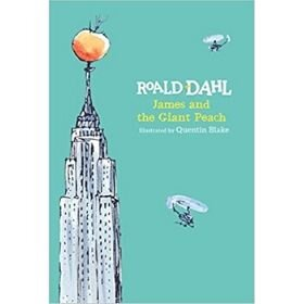 read-aloud-books-james-and-the-giant-peach