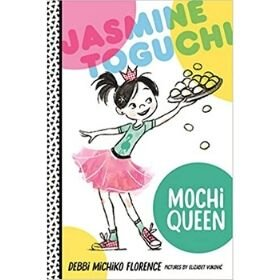 read-aloud-books-jasmine-toguchi