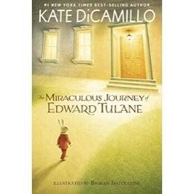 Read Aloud Books, Miraculous Journey of Edward Tulane.jpg