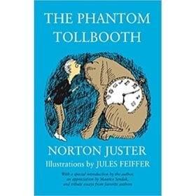Read Aloud Books, Phantom Tollbooth.jpg