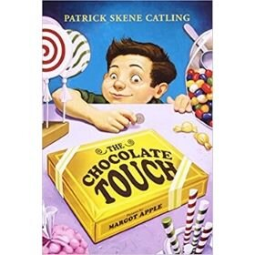 Read Aloud Books, The Chocolate Touch.jpg