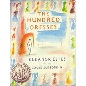 read-aloud-books-the-hundred-dresses