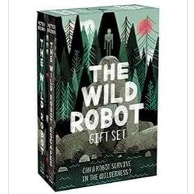 Read Aloud Books, The Wild Robot.jpg