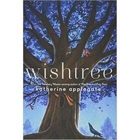 Read Aloud Books, Wishtree.jpg
