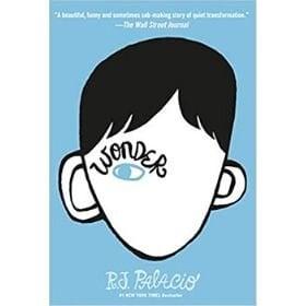 read-aloud-books-wonder