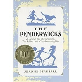 Read Aloud Books, the penderwicks.jpg