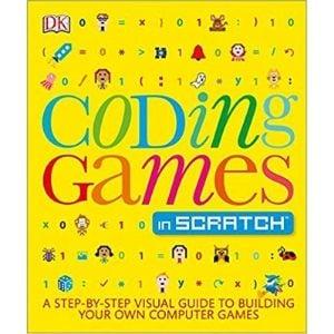 STEM Activity Books, Coding Games in Scratch.jpg