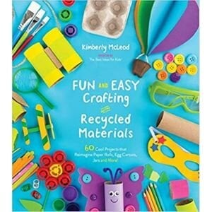 STEM Activity Books, Fun and Easy Crafting.jpg