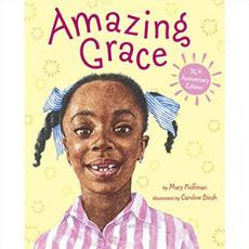 Self Esteem Books for Kids, Amazing Grace.png
