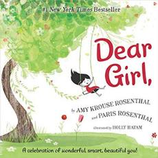 Self Esteem Books for Kids, Dear Girl.png