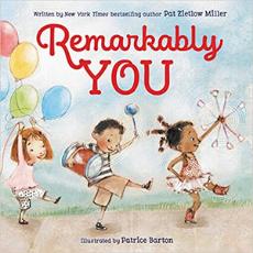 Self Esteem Books for Kids, Remarkably You.png