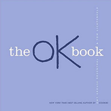 Self Esteem Books for Kids, The OK Book.png