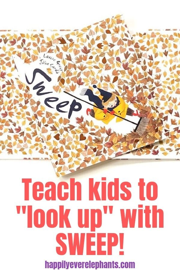 Teach Kids to Look Up with SWEEP by Louise Greig and Julia Sarda!.jpg