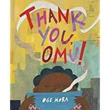 Thank You, Omu!.jpg