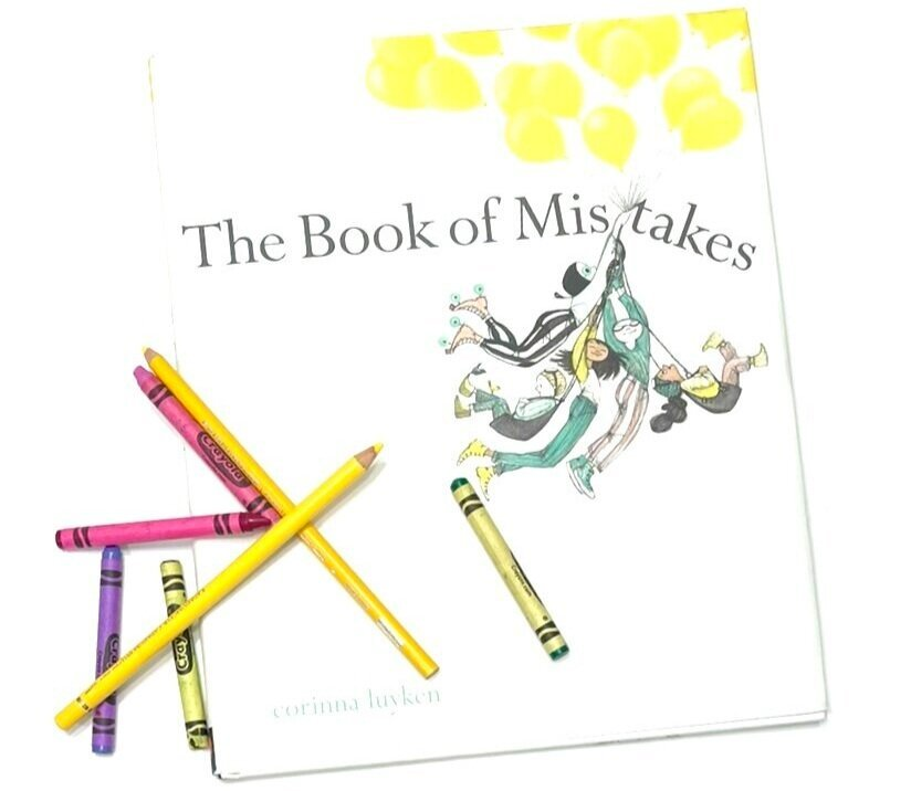 The Book of Mistakes.jpg