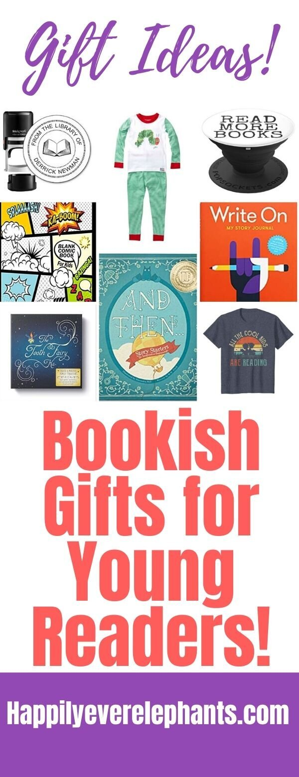 The Best Bookish Gifts for LIttle Bookworms.jpg