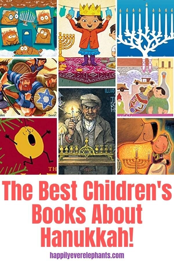 The Best Children's Books About Hanukkah!.jpg