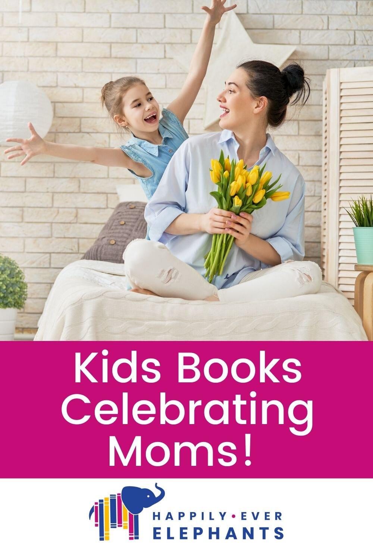 The Best Children's Books About Moms!.jpg