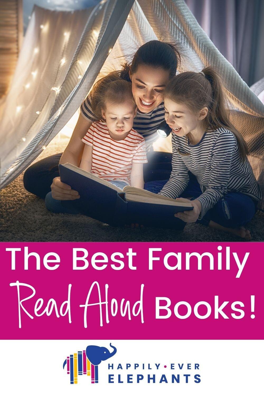 The Best Family Read Aloud Books!.jpg