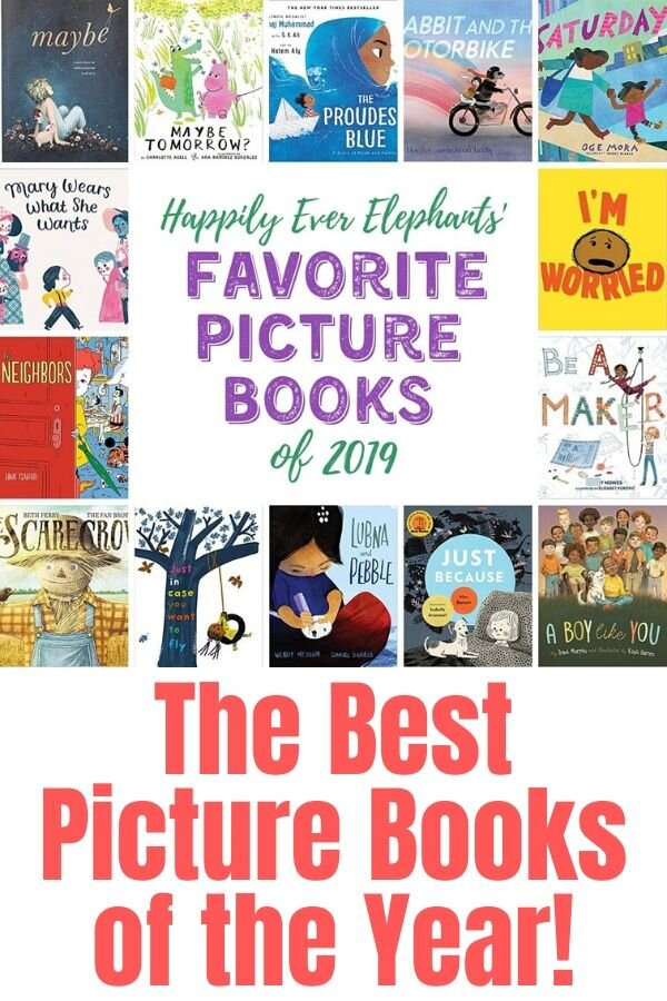 The Best Picture Books of the Year! Our Favorites from 2019.jpg
