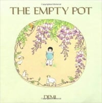 The Empty Pot Best Picture Books for Kids About Honesty.jpg