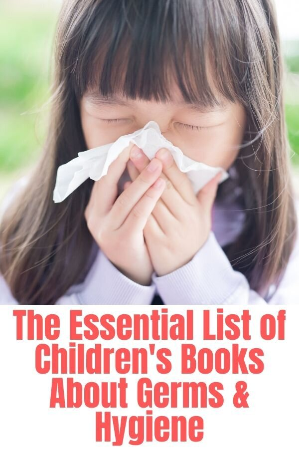 The Essential List of Children's Books About Germs & Hygiene.jpg